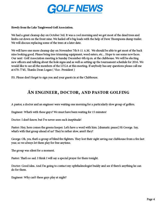 pdf version of mailchimp newsletter